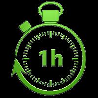 1-uur-coaching siitevisie