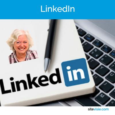 Persoonlijke LinkedIn cursus