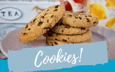 Welke cookies gebruik jij?