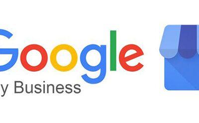 Ken jij Google My Business?