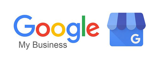 Ken jij Google My Business?