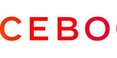 Nieuw logo voor het moederbedrijf Facebook
