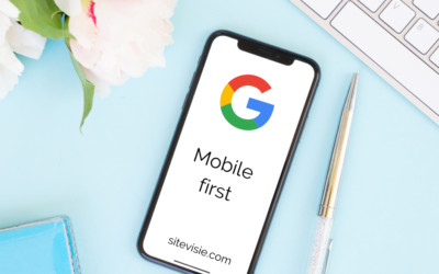 Google stelt mobile first indexering uit